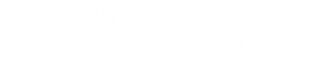 Northern Rivers Buslines logo