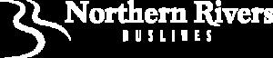 Northern Rivers Buslines logo