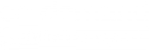 On Demand transport logo
