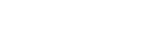Warrahop logo